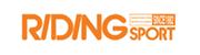 RIDING SPORT MEMBERSロゴ
