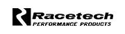 Racetechロゴ